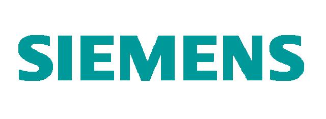 Siemens Industry Software SAS – SIEME