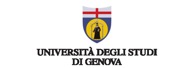 Università degli Studi di Genova – UNIGE