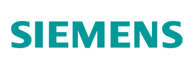 Siemens Industry Software SAS – SIEME