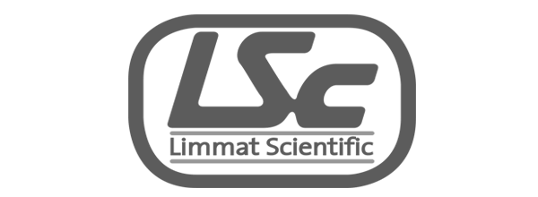 LIMMAT SCIENTIFIC AG